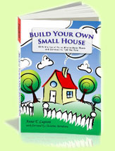 Build Your Own Small House