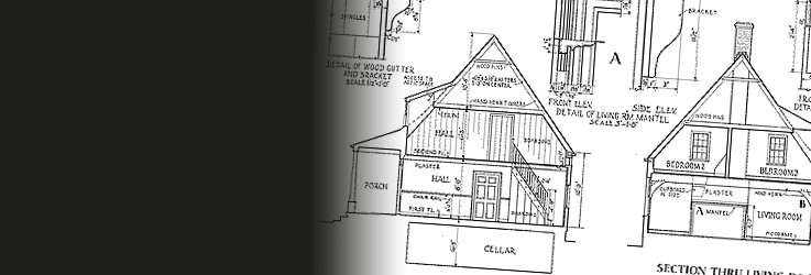 Affordable Small House Plans